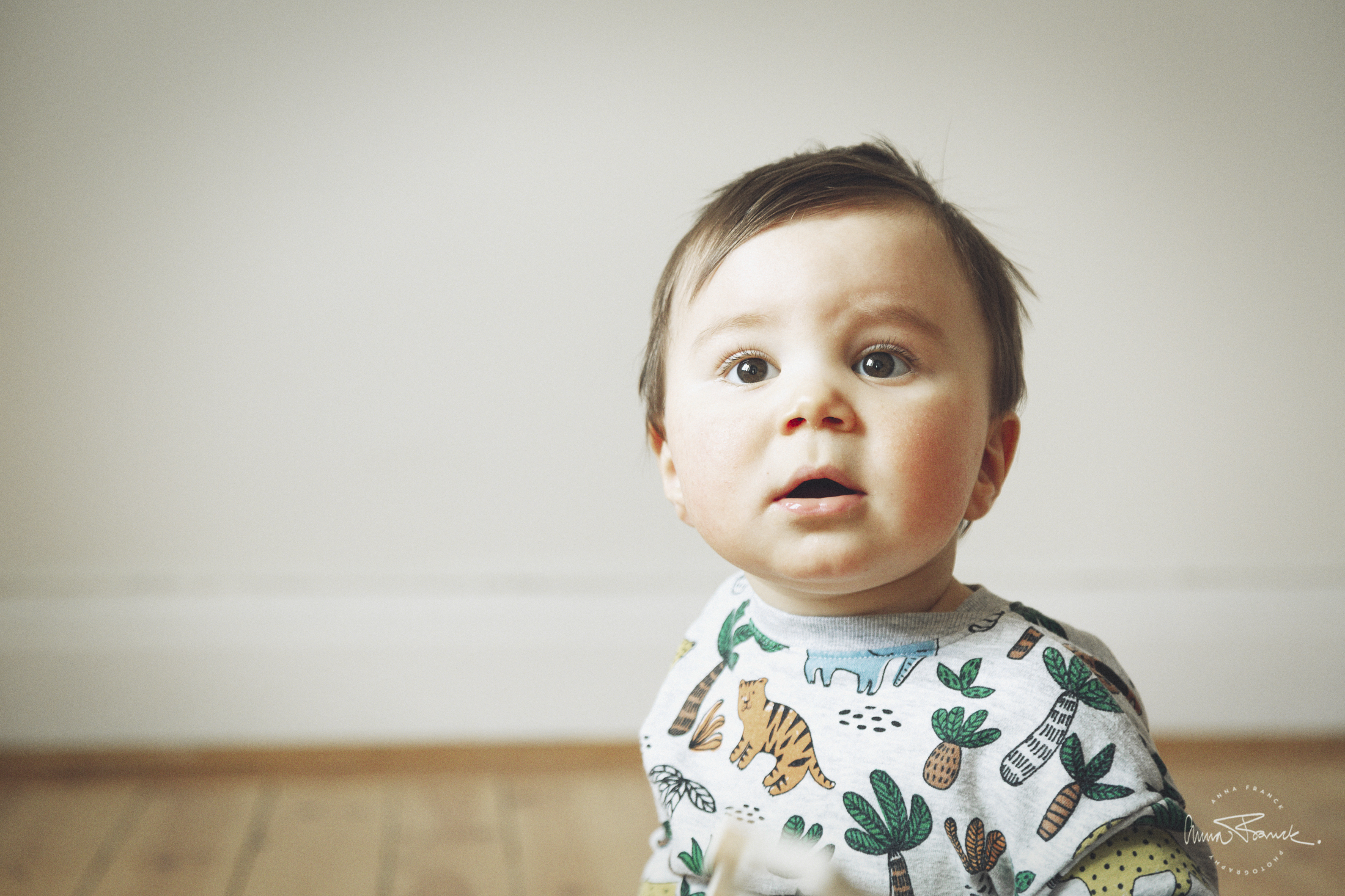 barnfotografering i Stockholm