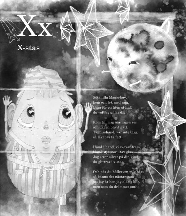 Childrens' Book Illustration