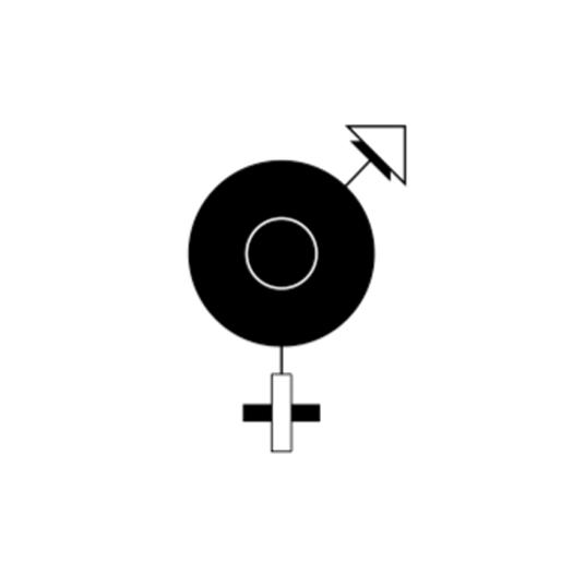 Logo for fe:male