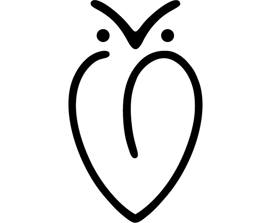 Logo for EBY – digital health