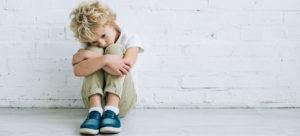 Familiesamtaler inkl. behandling