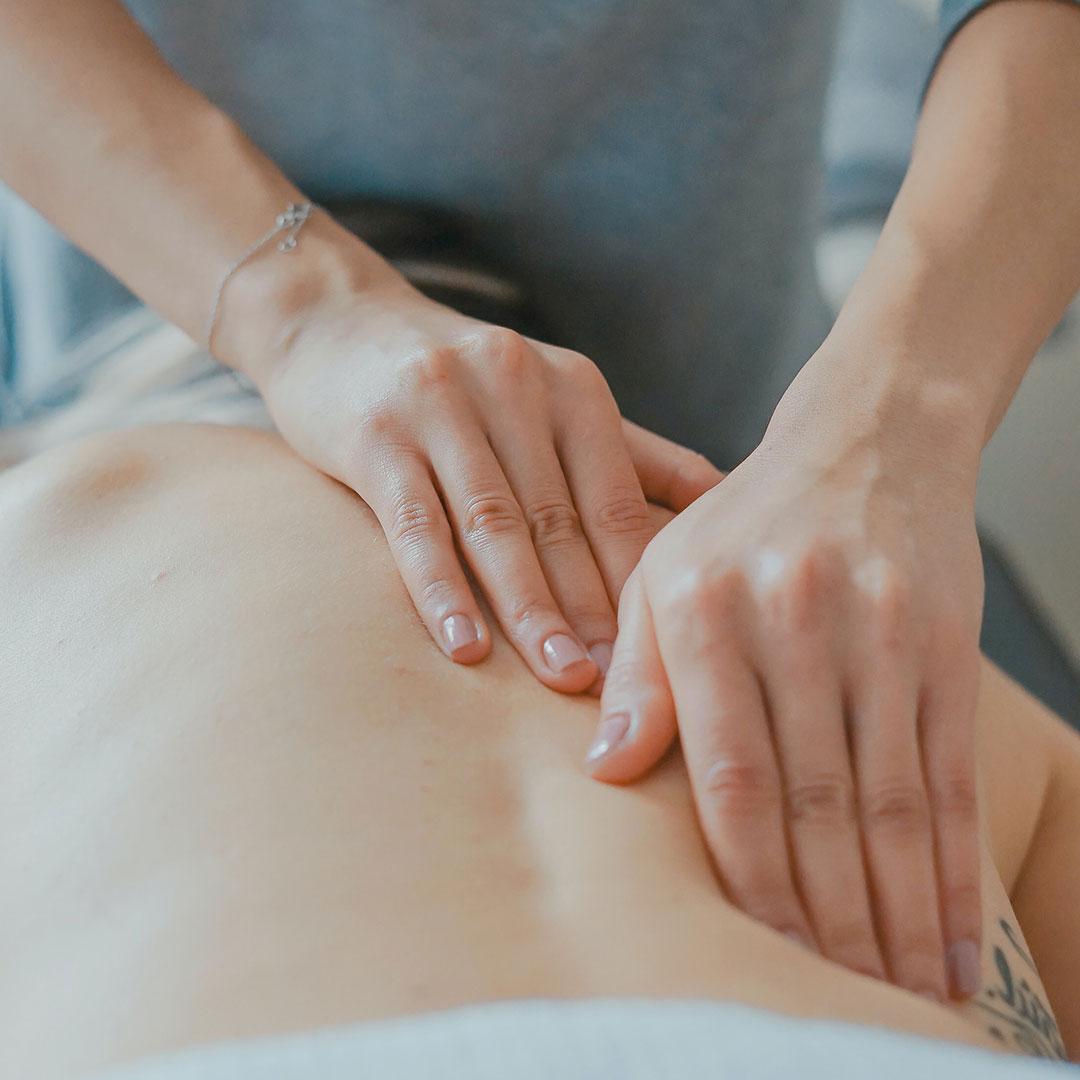 akupunktur-hela-manniskan