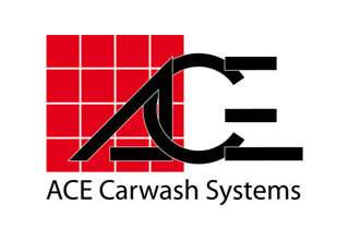 Ace carwash systems