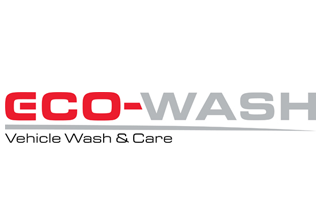 Eco-wash systems