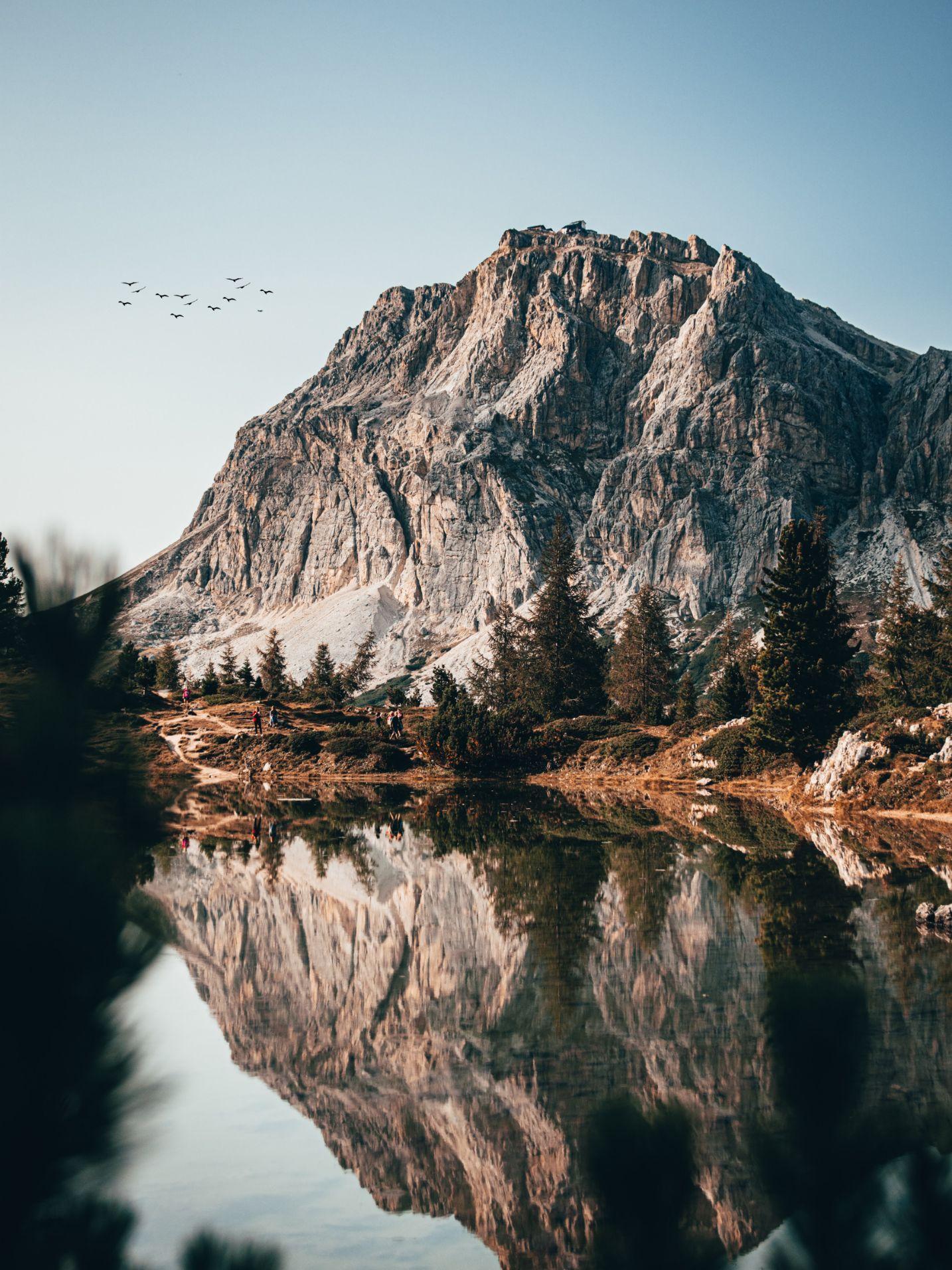 Landscape Photography 2