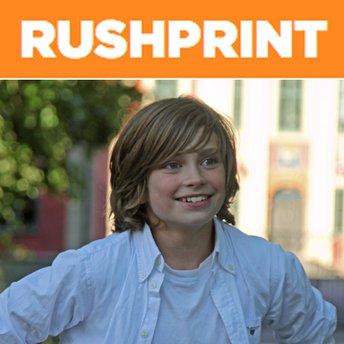 anton_forsdik_rushprint