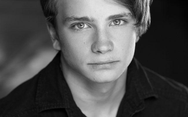 Anton-Forsdik-photo-Michael-Wharley