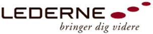 Lederne logo customer