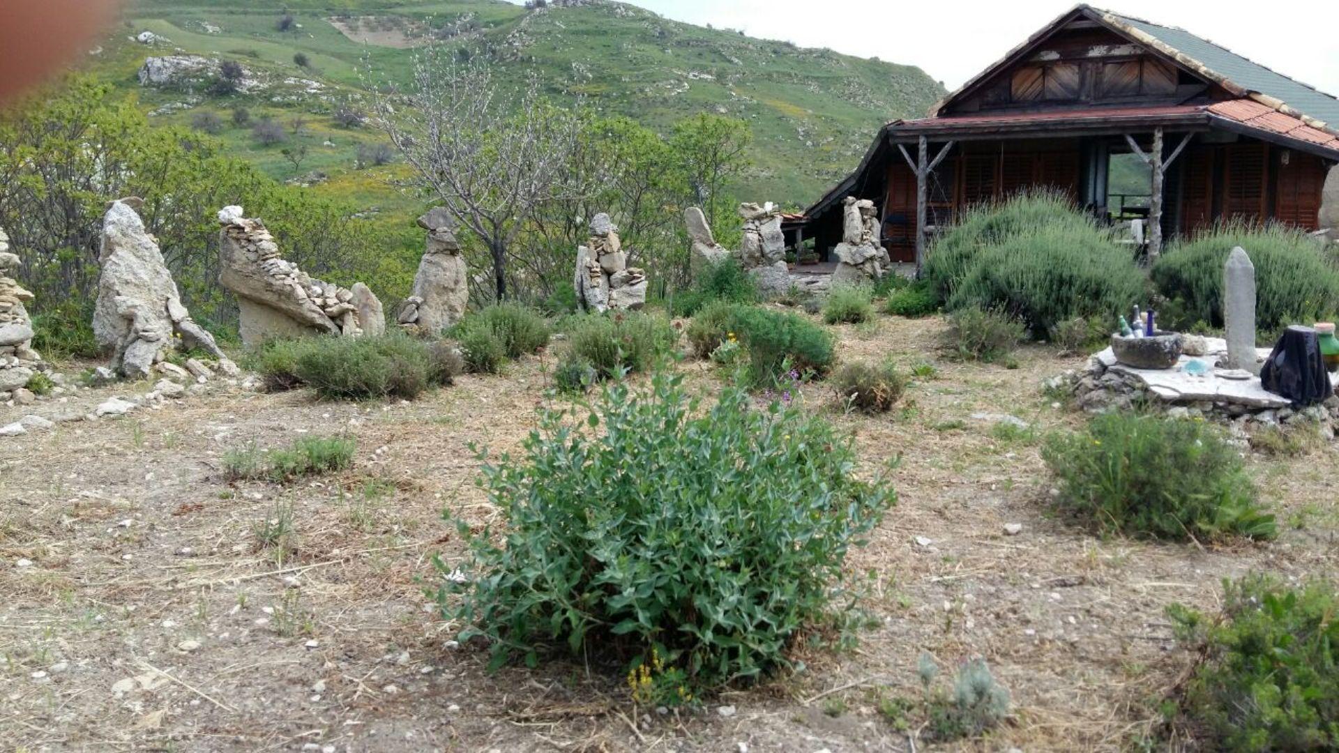 Azienda Agricola di Aldo Bongiovanni
