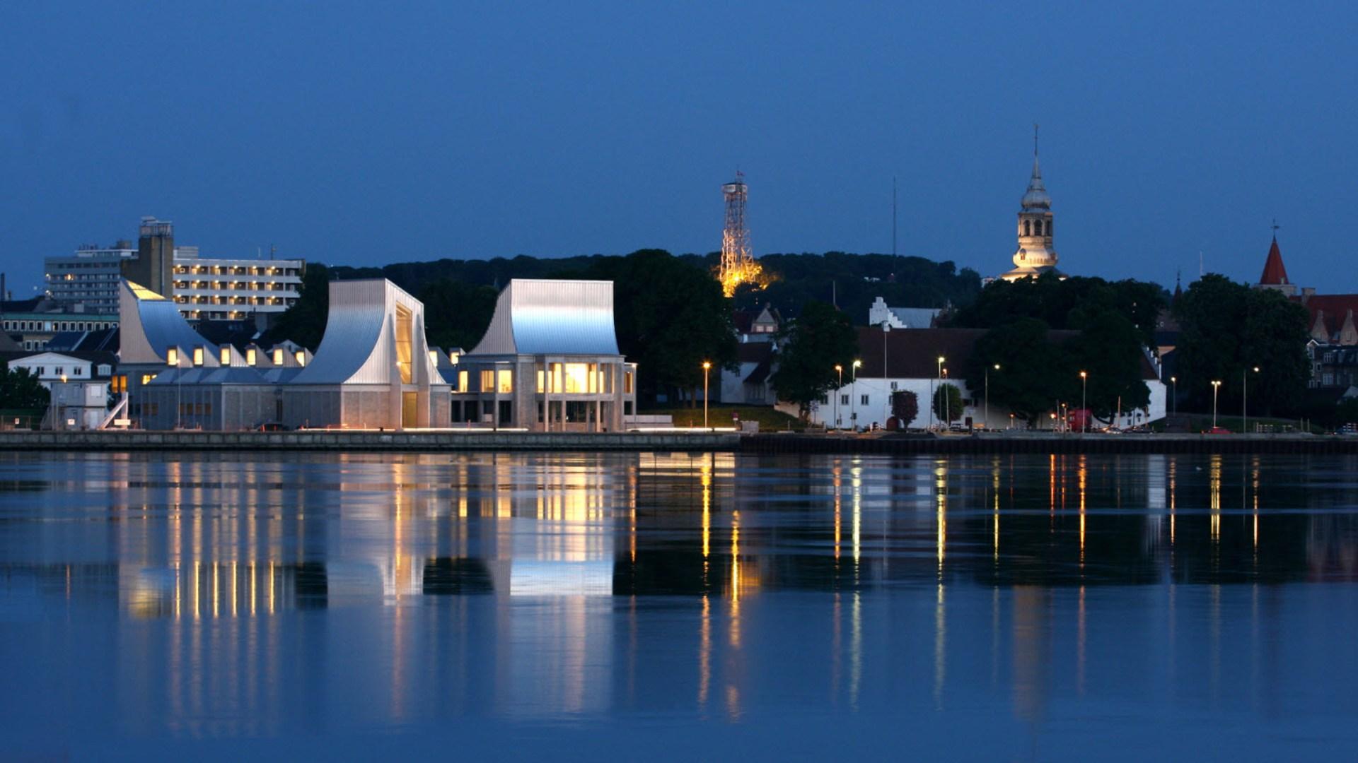 La Carta di Aalborg