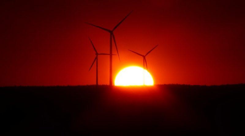 Conoscere l'Energia Rinnovabile