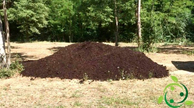 Come preparare il Compost