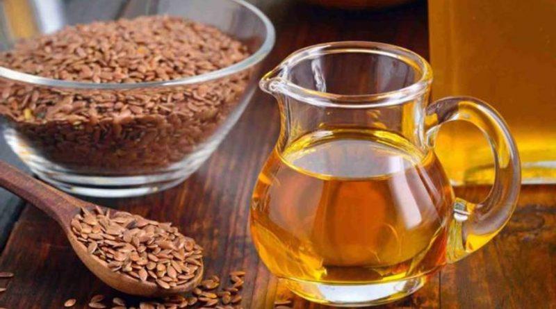 Come si estrae l'olio di semi