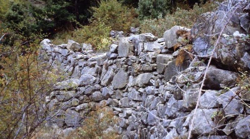 Antichi popoli Liguri e l'agricoltura La fonte più antica che cita i Liguri è rappresentata da una discussa versione di un frammento di Esiodo
