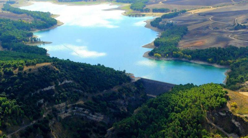 Normativa urbanistica e vincolistica sui boschi per la Regione Siciliana