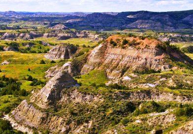 Parco nazionale della Kobuk Valley