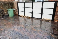 Fencing-in-Stoke-on-Trent-13