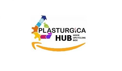 app.plasturgica.com