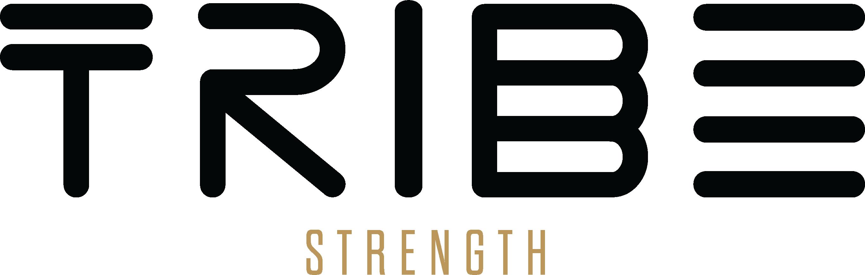 Tribe Strength