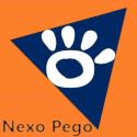 Nexo Pego