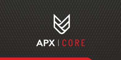 APXCore