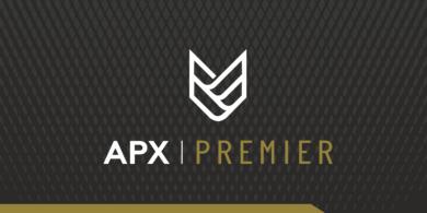 APXPremier