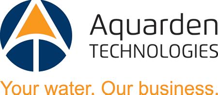 Aquarden Technologies