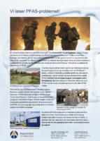 Brandskole PFAS flyer one page NO Final