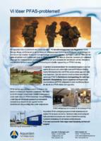 Brandskole PFAS flyer one page SE Final