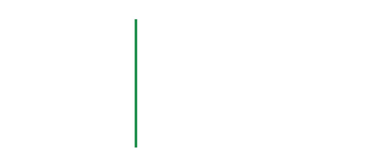 areavideo.de