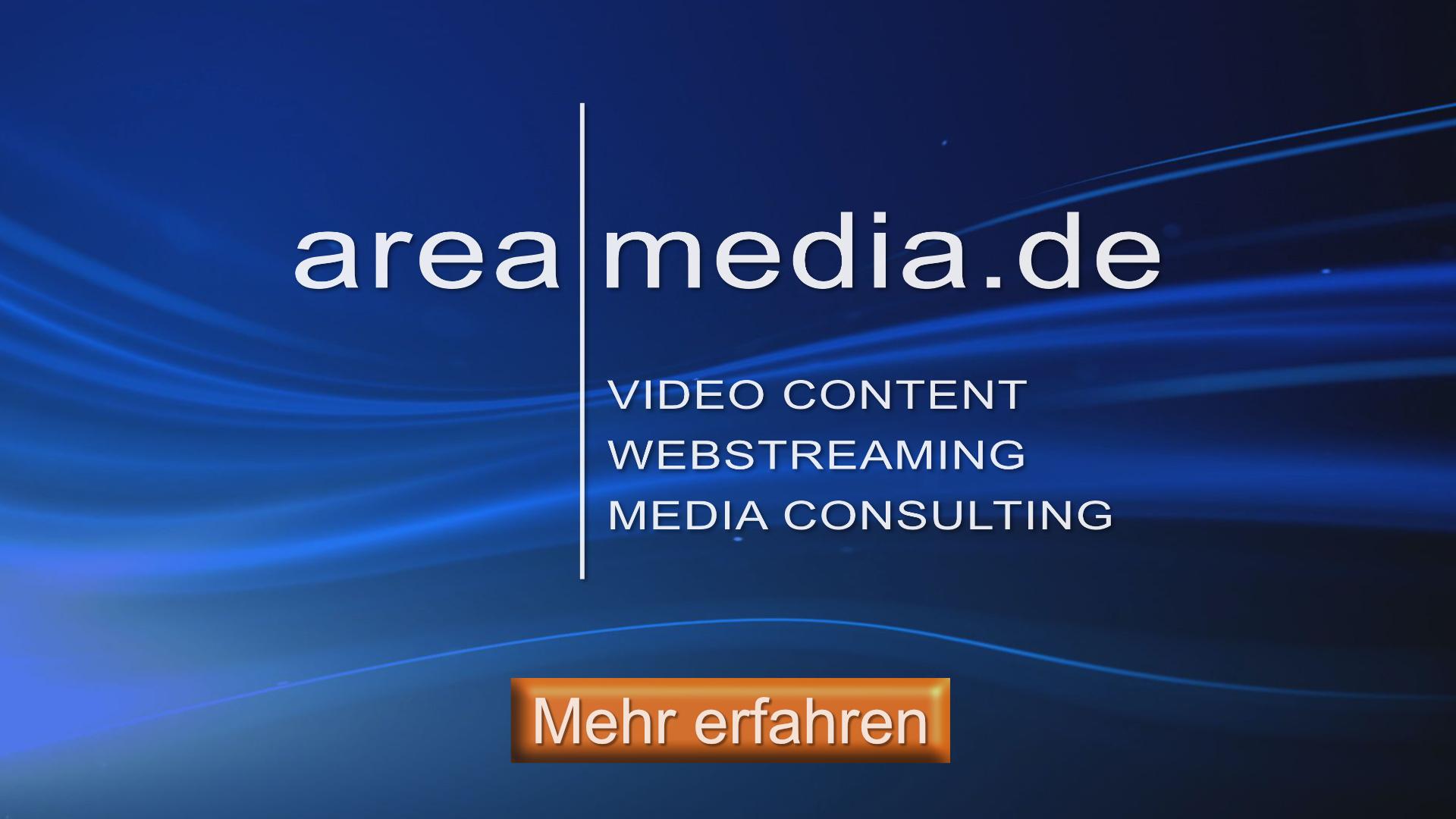 areamedia-werbung-1920x1080-1.jpg