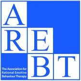 AREBT International Conference, 2020