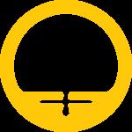 Ariadnes Kompas