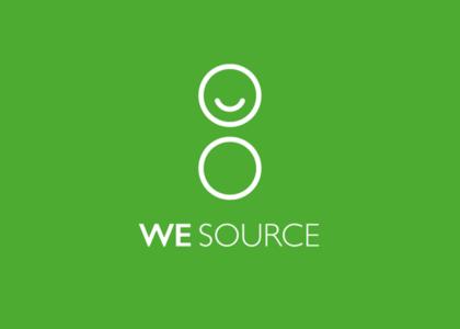 WE:SOURCE rekryteringsbolag
