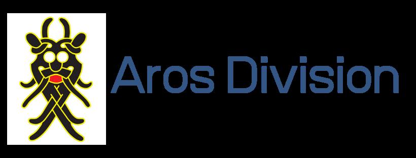 ArosDivision