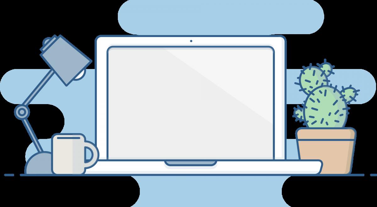 Digital - Computer - Online