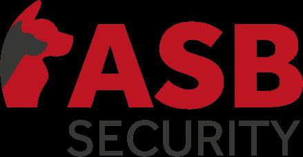 ASB Security Logo