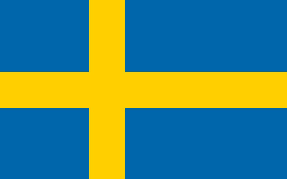 svensk oversettelse