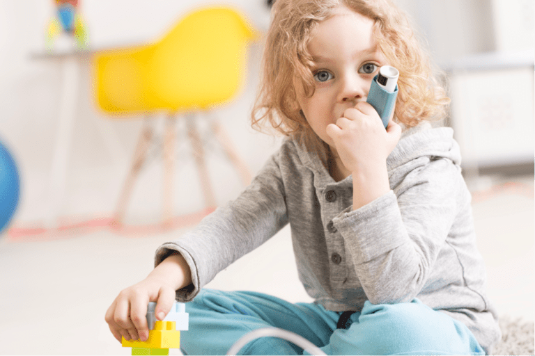 astmablogg