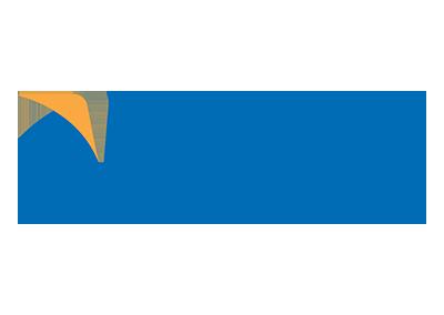 Kreditkarten Visa