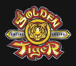 Bewertung der Website Golden Tiger