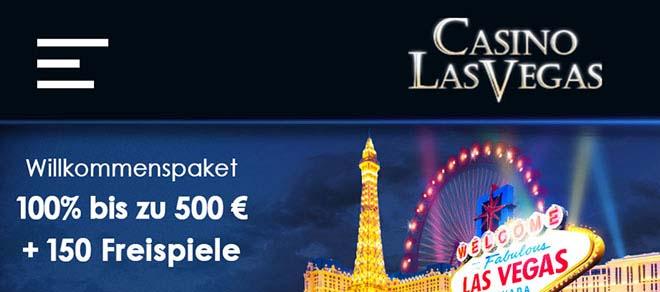 Mini Roulette im Casino