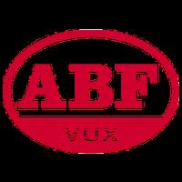 ABF VUX