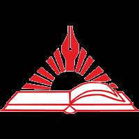 UC Iran
