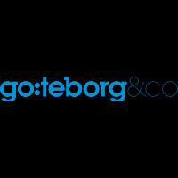Göteborg&co