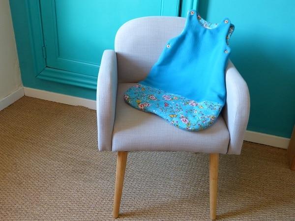 Atelier_couture bébé