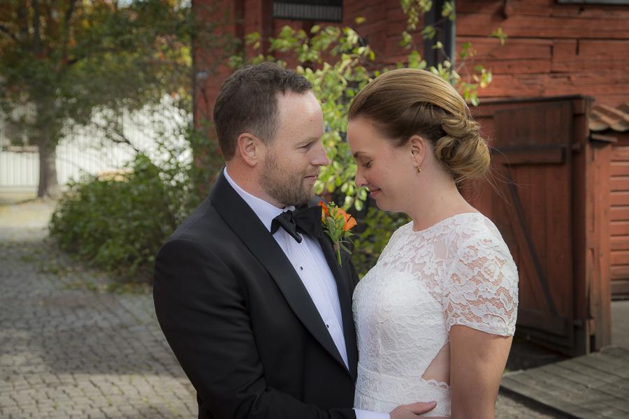 Isabelle&Henrik