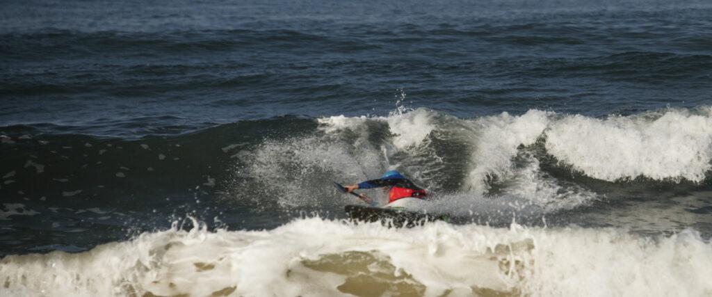 surfkayak-peniche-3