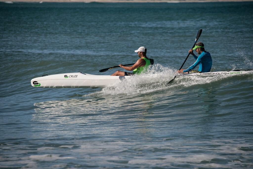 surfski-sa15-1500