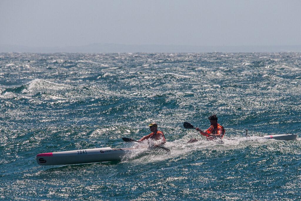 surfski15